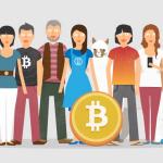 Quanti Bitcoin ci sono in circolazione ad oggi?