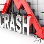 KrYptoTrading: prevedere i crolli del mercato