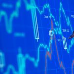 Il trading nell'osservazione dei grafici