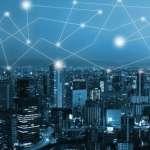 Considerazioni tecniche dei mercati virtuali: lo scalping