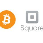 Square introduce i Bitcoin nella sua app