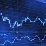 Mercati virtuali e strategia non direzionale