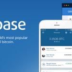 Coinbase supera i 13 Milioni di utilizzatori