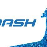 Dash sorpassa i $500 e tocca il suo massimo storico.