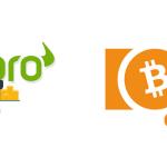 eToro aggiunge Bitcoin Cash alla propria piattaforma di trading