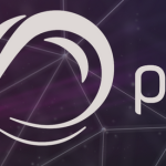 Parity Wallet: 150 Milioni di Dollari in Ethereum persi per un bug
