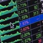 Aspetti dell'analisi economica e fondamentale sui mercati finanziari