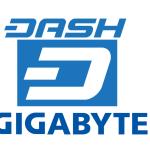 Dash punta ad aumentare la blocksize fino ad 1 GB