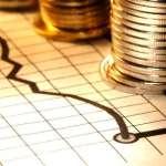 Il Quantitative Easing e le politiche espansive