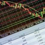 Il trading online e i suoi vantaggi