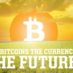 Bitcoin e Wall Street – Cosa ci aspetta nel 2018?