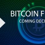 CboE lancia i Bitcoin Futures a partire da lunedì prossimo