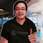 Litecoin: il prezzo tiene a una settimana dall'annuncio di Charlie Lee