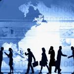 I riferimenti nel trading operativo, il concetto di vantaggio