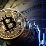 Le fluttuazioni del mercato criptovalutario