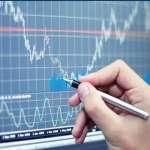 Il mercato del trading e le sue reali opportunità