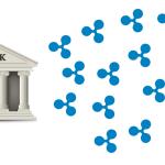 Ripple investe 25 milioni di dollari su Blockchain Capital
