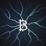 Grazie al Lightning Network bitcoin è arrivato a combinare la riserva di valore con l'elevata scalabilità