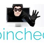 Coincheck: Rubati 523 Milioni di NEM