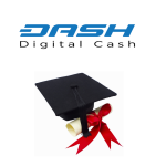 Dash crea una partnership da $350 mila Dollari con l'università dell'Arizona