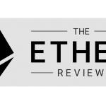 Che cosa è l'Ether