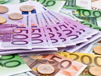 Euro digitale, a che punto siamo?