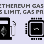 Gas Price: come spendere meno per le transazioni Ethereum