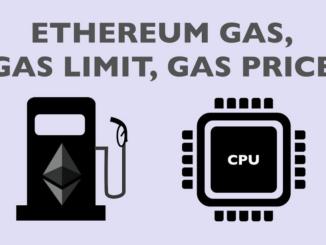 ETH Gas Price: come spendere meno per le transazioni Ethereum