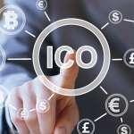 ICO, cosa sono e perchè tutti ne parlano.