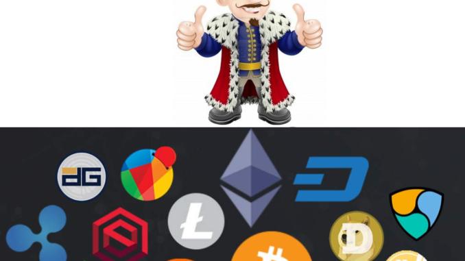 bitcoin siti di trading australia