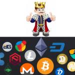 Bitcoin il re degli investimenti per il 2017? C'è chi l'ha superato!