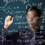 Contributi dalla matematica: la regressione lineare