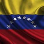 Venezuela lancia Petro – Criptovalute