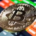 Bitcoin, il sentimento è Bullish, andrà sopra i 10000 Dollari?