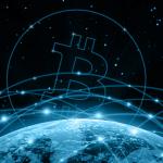 Bitcoin Futures: analizziamo il comportamento dei grandi fondi di investimento