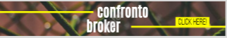 Confronto Broker