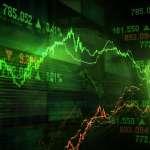 """Nuovo default per l'Argentina, gli esperti dicono """"comprate bitcoin"""" con buona pace di Peter Schiff"""