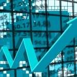 L'Analisi del Sentiment per Capire meglio i Mercati