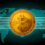 $400 milioni di Dollari in Bitcoin venduti dallo scorso Settembre