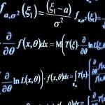 Trading grazie ai numeri : i ritracciamenti Fibonacci