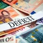 Il Rapporto Deficit/PIL
