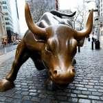 Quadro sui mercati finanziari