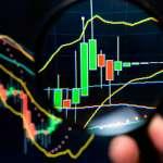 Gli indicatori più adoperati nel trading: riferimenti generali