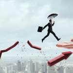 Investire in Borsa o fare Trading online