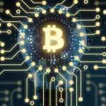La verità è nel titolo – Chi è il vero Bitcoin ? – parte 2