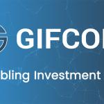 GIFcoin: la prima fase è esaurita