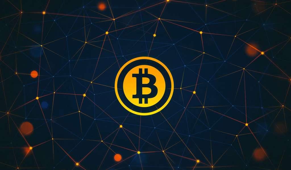 Bitcoin a 100.000