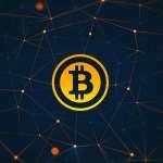 Una manciata di regole per investire in Bitcoin