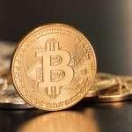 Cosa si può fare oggi con bitcoin e le criptovalute