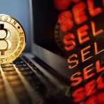 Bitcoin, un altro rimbalzo in negativo che non riesce ad invertire il trend